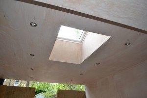 roof light kirkstall