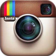 Like Social Media?